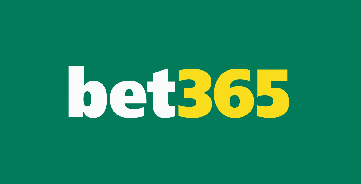 Verified Bet365 Account