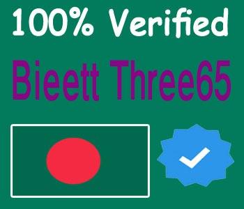 Fully Bangladeshi Verified Account 2019